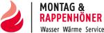 Montag u Rappenhoener
