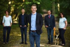 BauPlus GmbH Consulting - Michael Schwinn