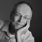 Bernd Osterhammel BauPlus Akademie