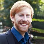 Tim Janßen BauPlus GmbH Consulting