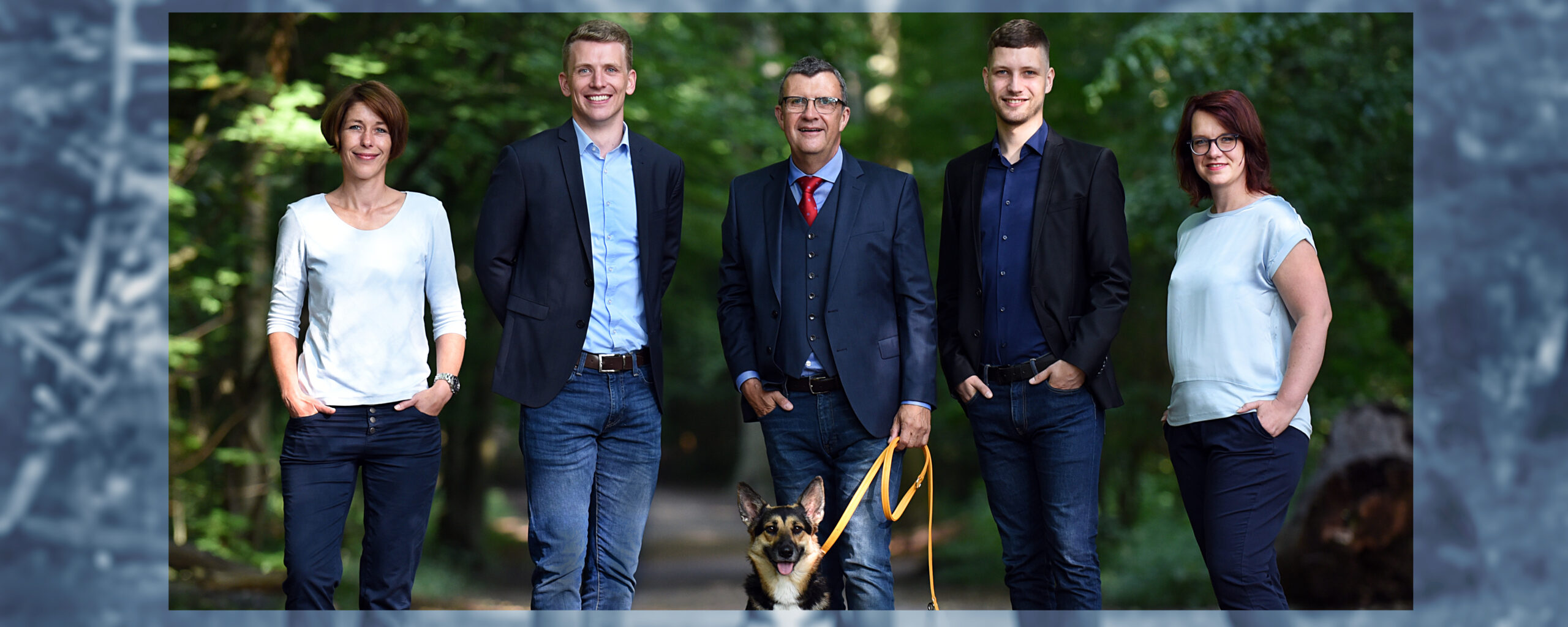 BauPlus GmbH Consulting